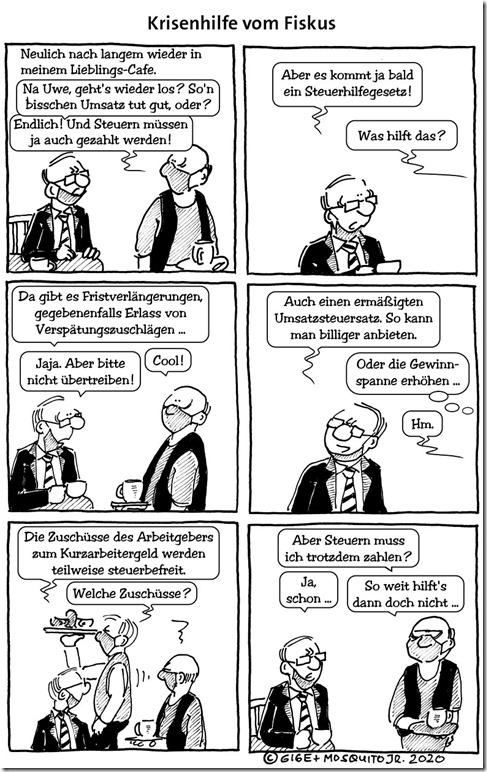 Cartoon_Juni_2020